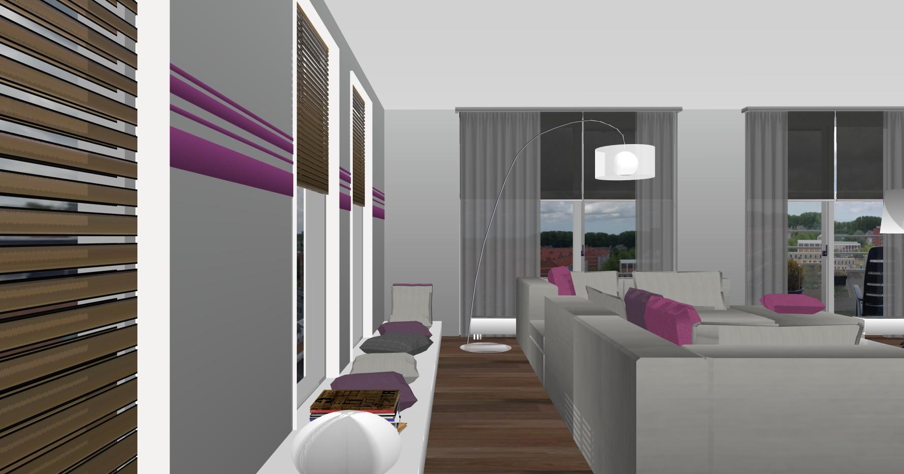 Waar vind ik een goede interieurontwerper? - Gratis Backlinks Plaatsen